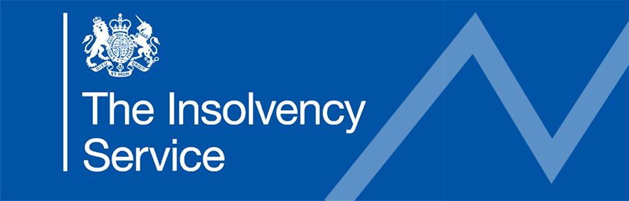 corporate insolvency Corporate insolvency 1 voluntary administration when company is put under va, it will go through 2 phases the first phase is company enters into va, which commences with the.